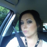 Missy Jt from Okehampton | Woman | 37 years old | Capricorn