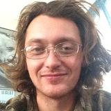 Matt from Williamsburg   Man   31 years old   Leo
