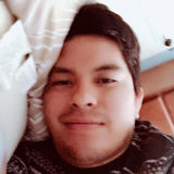 Oso from Garden Grove | Man | 29 years old | Scorpio