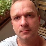 Ollik from Berlin Pankow | Man | 54 years old | Cancer