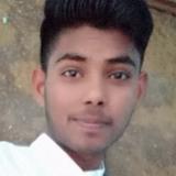 Sachin from Dankaur | Man | 20 years old | Aries
