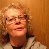 Stillfunatsixty from Coldwater | Woman | 65 years old | Leo