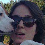 Aubrey from Philadelphia | Woman | 36 years old | Sagittarius