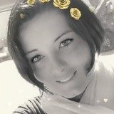 Jujulesb from Compiegne | Woman | 38 years old | Leo