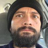 Luis from Clarion | Man | 39 years old | Sagittarius