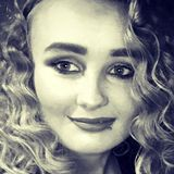 Weeleigh from Newtownabbey | Woman | 23 years old | Libra