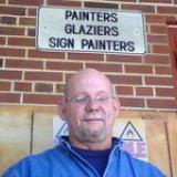 Terry from Urbana   Man   79 years old   Aquarius