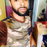 Steven from Union City   Man   24 years old   Aquarius