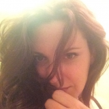 Salesgirl from Petaluma | Woman | 40 years old | Scorpio
