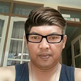 Asep from Tasikmalaya | Man | 40 years old | Leo