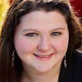 Jenn from Newburgh | Woman | 24 years old | Taurus