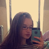 Kyliemichelle from Muncy   Woman   22 years old   Leo