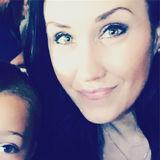 Summer from Boynton Beach | Woman | 33 years old | Cancer