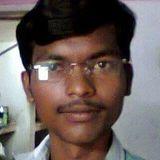 Pandi from Sivakasi | Man | 29 years old | Gemini