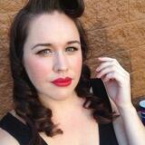 Ladonna from Burlington | Woman | 32 years old | Aquarius