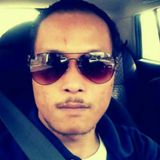 Amerz from Simpang Empat | Man | 38 years old | Pisces