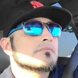Readyornot from Sparks | Man | 34 years old | Sagittarius