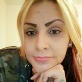 Layla from Hondo | Woman | 36 years old | Gemini