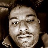 Indian Singles in Novato, California #3