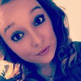 Elliegxox from Hastings | Woman | 26 years old | Aquarius