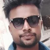 Raj from Dehra Dun | Man | 24 years old | Capricorn
