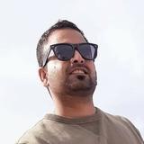 Anshukumarnm8L from Phagwara | Man | 30 years old | Aries