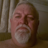 Bigdaddybigdawg from West Gulfport | Man | 61 years old | Libra