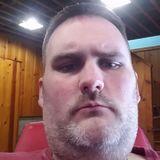 Jjwright from Washington | Man | 38 years old | Taurus