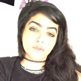Lilly from Jeddah | Woman | 26 years old | Gemini