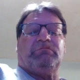 Jf from Thompson   Man   56 years old   Aries
