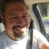 Lvlndguy from Loveland | Man | 51 years old | Scorpio