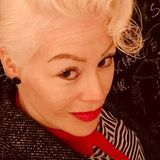 Fortunasdarling from Muenchen | Woman | 38 years old | Gemini