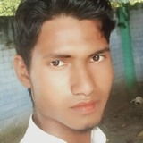 Abdulhafeezkhan from Sitapur | Man | 21 years old | Capricorn
