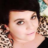 Tasha from Cheltenham | Woman | 27 years old | Scorpio