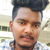 Anvesh from Warangal | Man | 24 years old | Gemini
