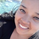 Nini from Arrecife | Woman | 31 years old | Virgo