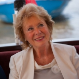 Merle from Uckfield | Woman | 76 years old | Gemini