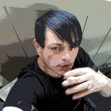 Will from Yuba City | Man | 45 years old | Taurus