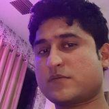Chotu from Burhanpur   Man   31 years old   Aries