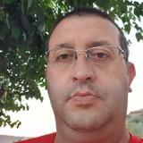 Guirado from Velez-Malaga | Man | 41 years old | Scorpio