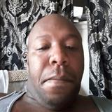 Babe from Williamsburg   Man   38 years old   Taurus