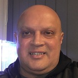 Pat from West Melbourne | Man | 51 years old | Leo