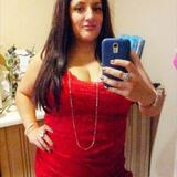 Augustine from Fairfield Bay   Woman   34 years old   Pisces