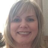 Kate from Saint John | Woman | 49 years old | Gemini