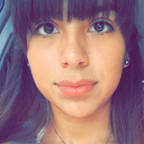 Hornyygirl from Brownsville | Woman | 24 years old | Pisces