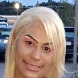 Jadakidd from Decatur   Woman   22 years old   Taurus