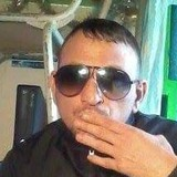 Timas from Saintes | Man | 35 years old | Sagittarius