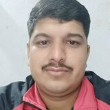 Ram from Udhampur | Man | 29 years old | Pisces