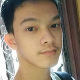 Davin from Jakarta Pusat | Man | 25 years old | Aquarius