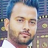 Shubh from Hathras | Man | 27 years old | Leo